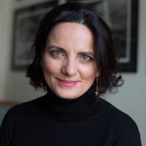 Dana Denis-Smith