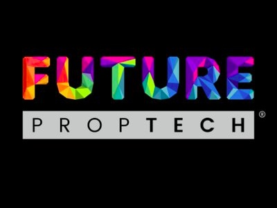 FUTURE-PropTech featured