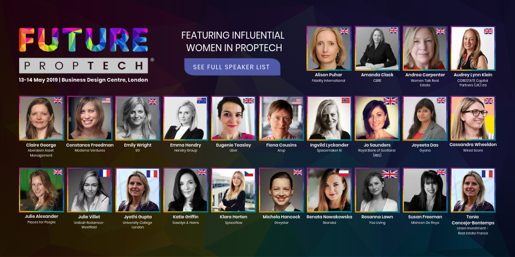 Future PropTech Female Speakers Card[15452]