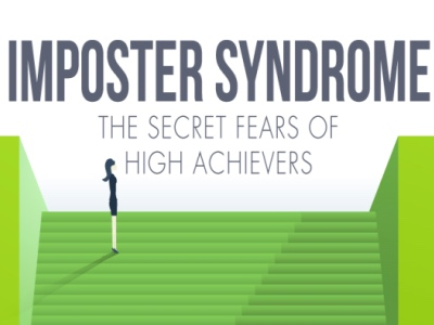 IO - Beating Imposter Syndrome IG featured