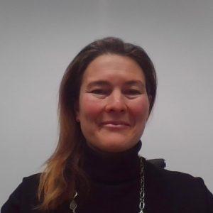 Jacqueline Mayhew