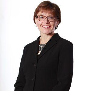 Jane Sydenham