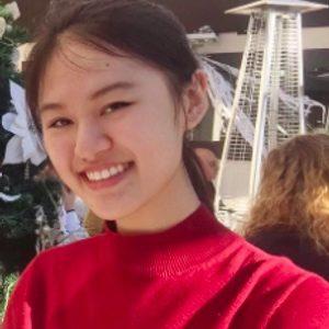 Kayo Yin