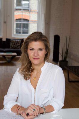 Lisa Mandell Waypoint Partners