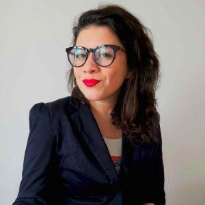 Marie Tatibouet