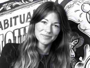 Rachel Bateman