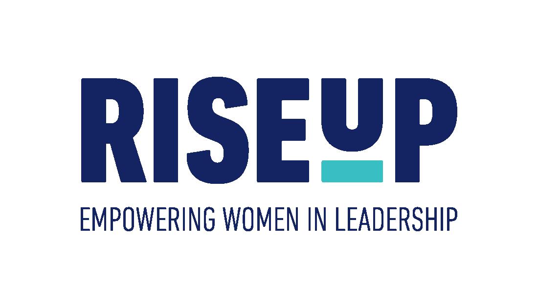 Rise Up Logo (1)