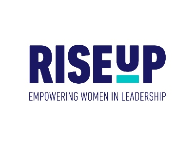 Rise Up Money 20:20 featured