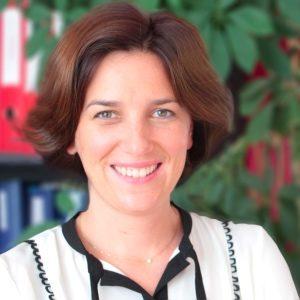 Ségolène Dugué