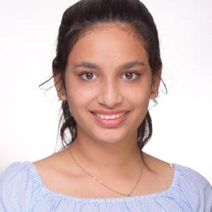 Sonal Sannigrahi