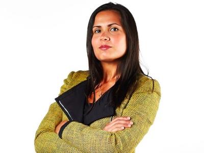 Tanja Lichtensteiger featured