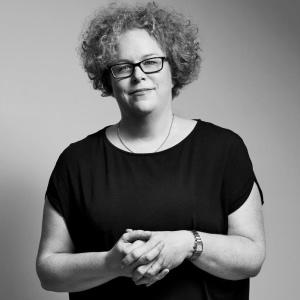 Tara O'Sullivan
