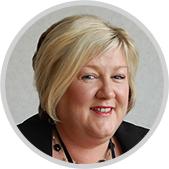 Wendy Warham