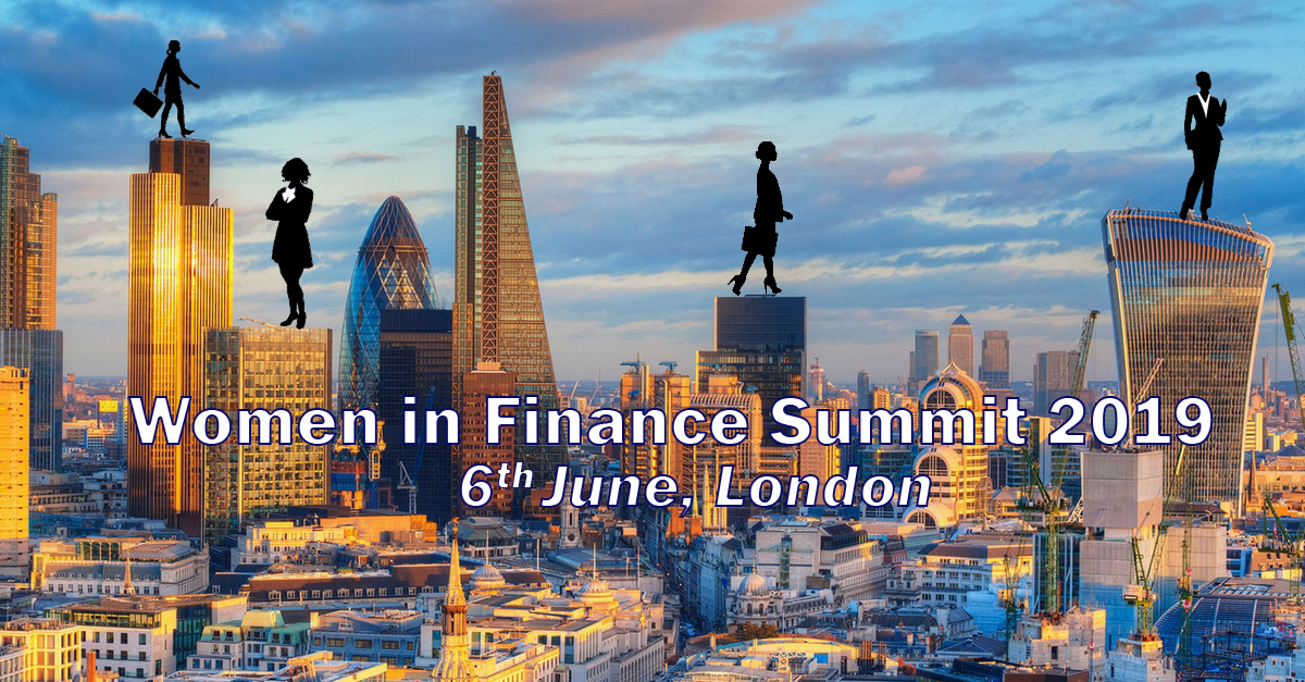Women in Finance Background (LinkedIn Image) 1200 x 627 JPEG