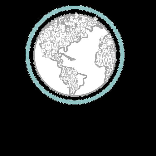 Women's Futures logo