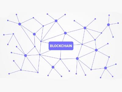 women in blockchain featured