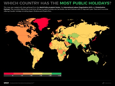 01_Which-country-has-the-most-public-holidays- featured01_Which-country-has-the-most-public-holidays- featured
