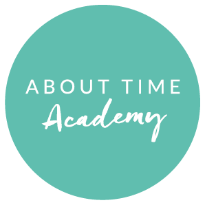 About Time Academy