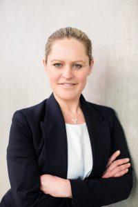 Anne Timpany