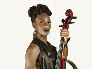 Ayanna Witter-Johnson featured
