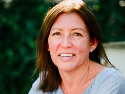 Diane Hassall