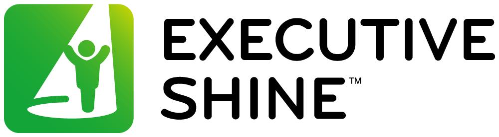 Executive Shine Logo