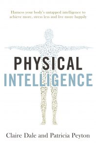 Physical Intelligence Jacket
