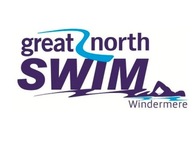 The Great North Swim