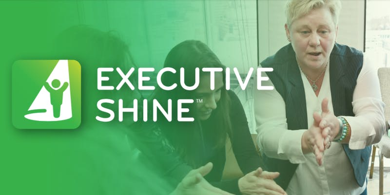 Executive Shine Network