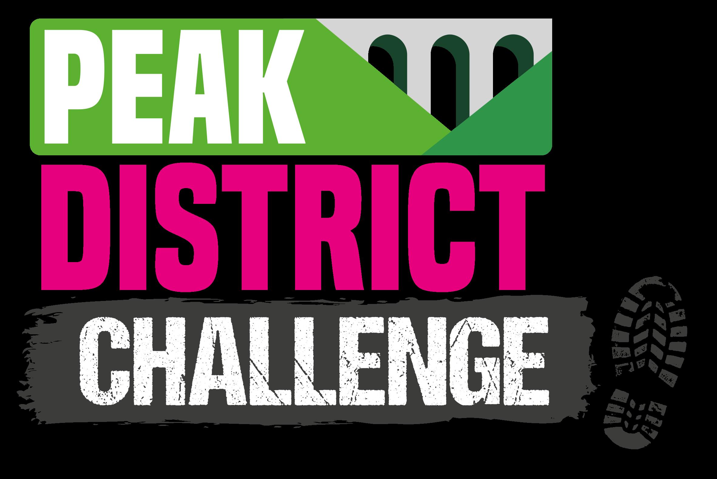Peak District Ultra Trek 2019