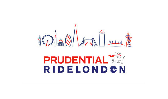 Prudential RideLondon
