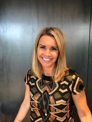 Vanessa Moulton
