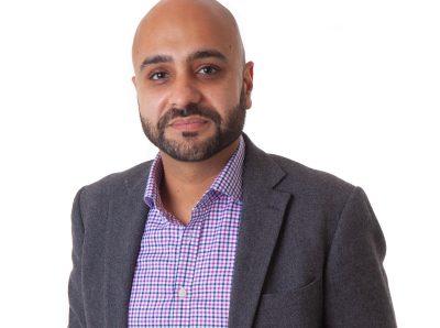 Asif Sadiq featured