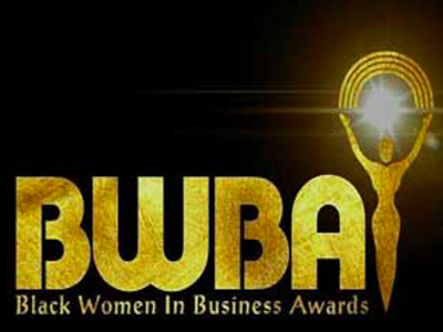 Black Women in Business Awards featured
