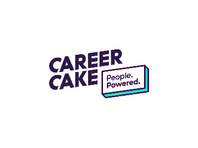 Careercake logo featured