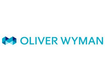 Oliver Wyman featured