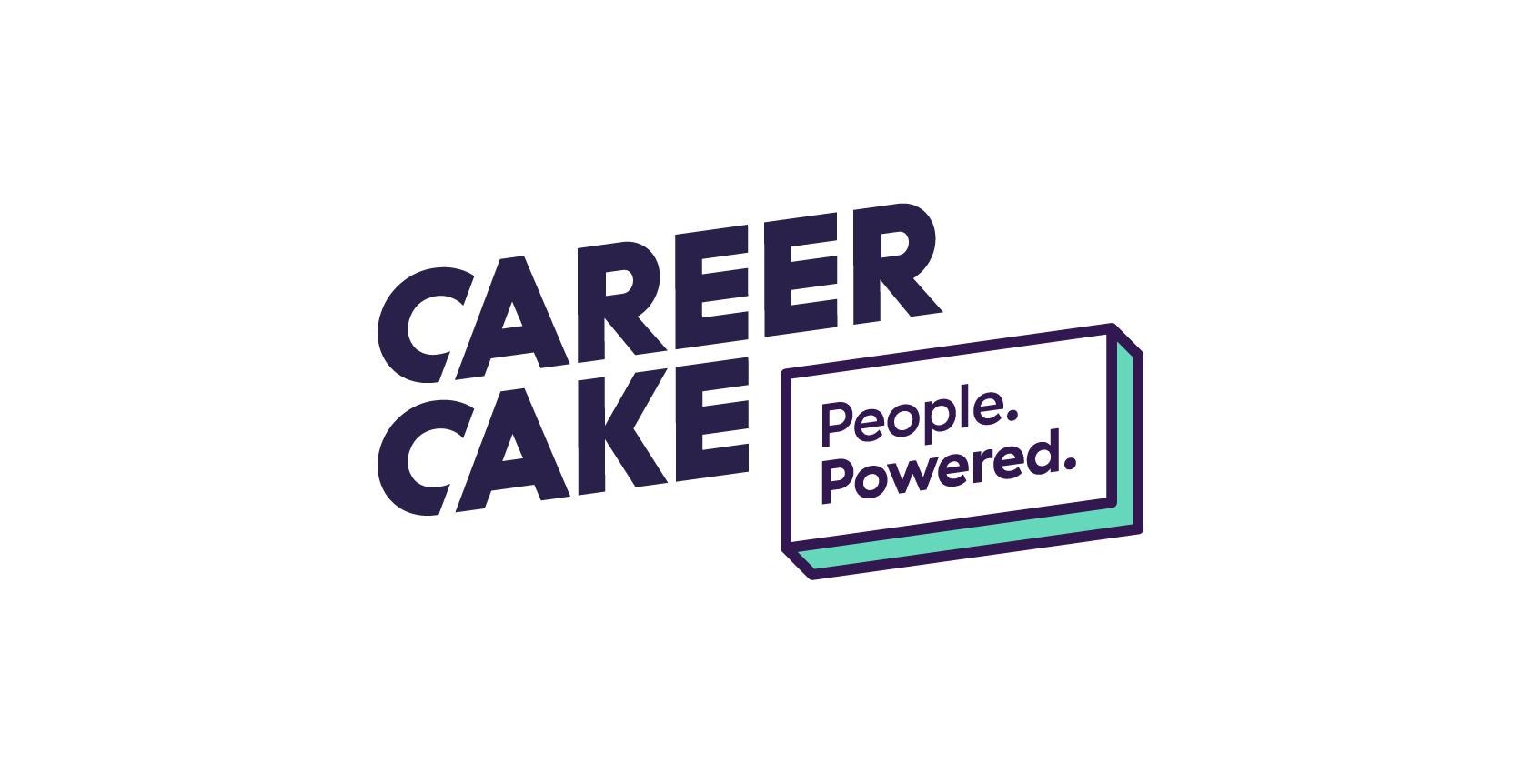 Careercake logo