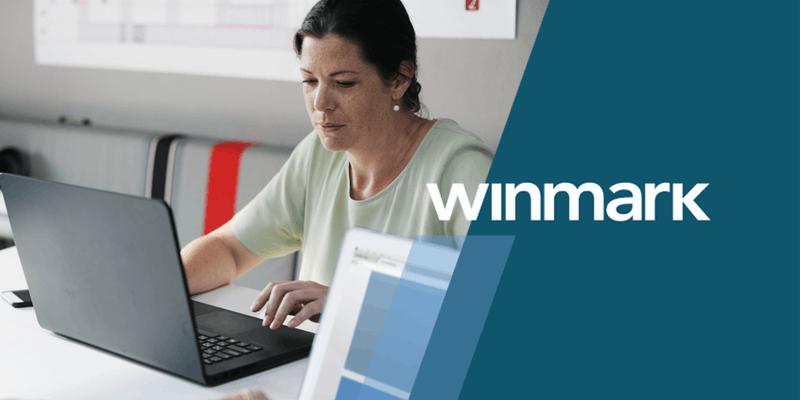 Winmark Academies
