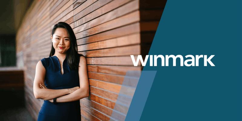 Winmark Academies Masterclass