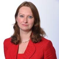 Adele Gritten