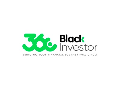 Black Investor 360 Conference & Expo