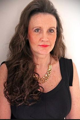 Jane Atherton