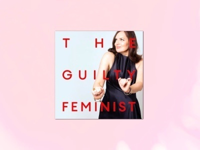 The Guilty Feminist featured