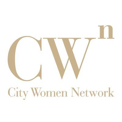 City Women Network