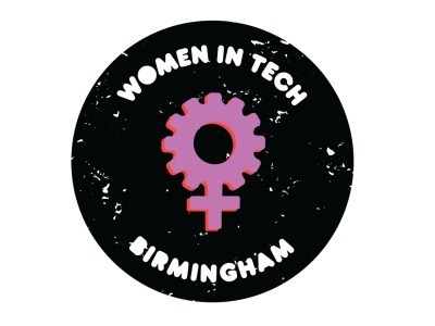 Women in Tech Birmingham