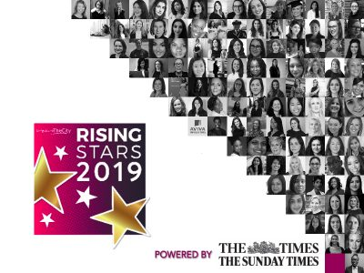 Rising Star Winners Banner featured