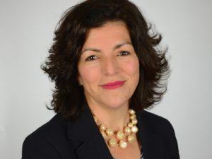 Teresa Arbuckle featured