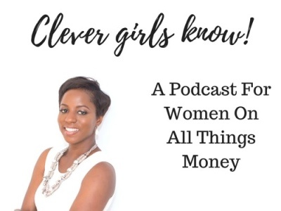 The Clever Girls Know featured