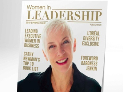 Women-in-Leadership featured