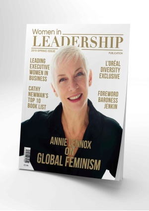 Women-in-Leadership